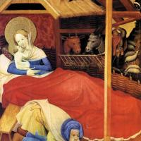 Soest - Nativity of Christ