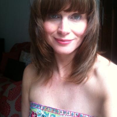 Arlene Rolph