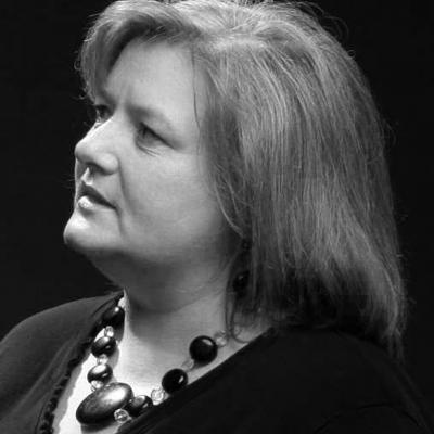 Claire Seaton