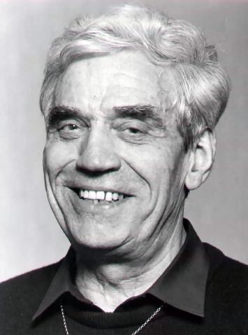 John Linton Gardner