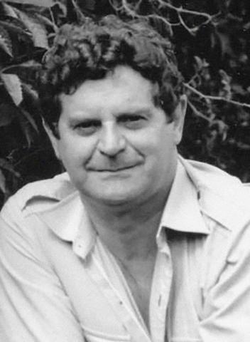 Michael Hurd
