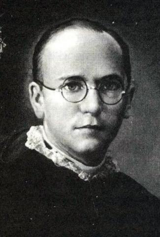 Valentín Ruiz Aznar