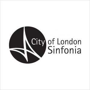 City of London Sinfonia - Logo