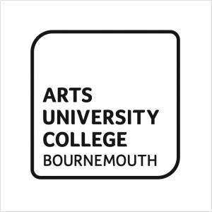 Arts University College Bournemouth