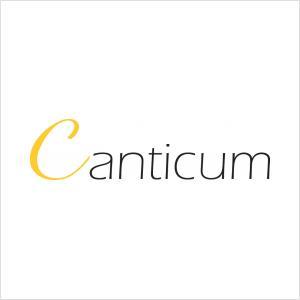 Canticum Logo