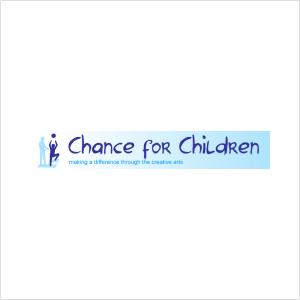 Chance for Children Logo