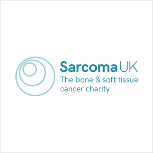 Sarcoma UK Logo