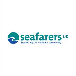 SeafarersUK
