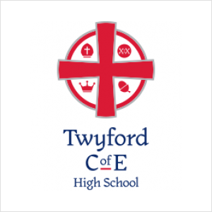 Twyford Church of England High School